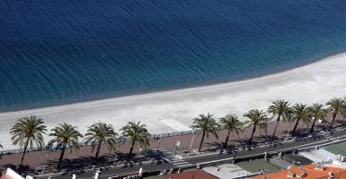 Πότε θα αρχίσει να ανακάμπτει ο διεθνής τουρισμός - Κεντρική Εικόνα