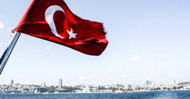 Οι τουρκικές αρχές παρέδωσαν στη Γερμανία κατάλογο υποστηρικτών του Γκιουλέν, σύμφωνα με γερμανικά ΜΜΕ - Κεντρική Εικόνα