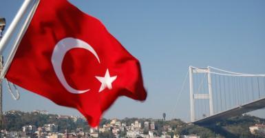 Τουρκία προς ΕΕ: Περιμένουμε άλλα τρία εκατ. πρόσφυγες - Κεντρική Εικόνα