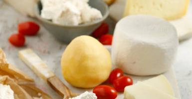 Οι 10 top διευθύνσεις στην Αθήνα με τα πιο νόστιμα ελληνικά τυριά - Κεντρική Εικόνα