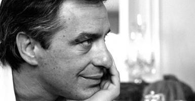 Τζον Κασσαβέτης: Τριάντα χρόνια από το θάνατο ενός «ανυπότακτου» Έλληνα - Κεντρική Εικόνα