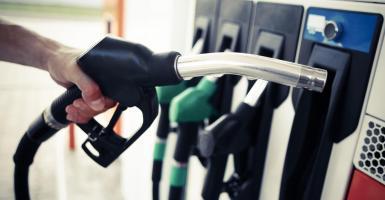 Σε δυσθεώρητα ύψη θα εκτοξευτεί η τιμή της βενζίνης προειδοποιούν οι βενζινοπώλες - Κεντρική Εικόνα