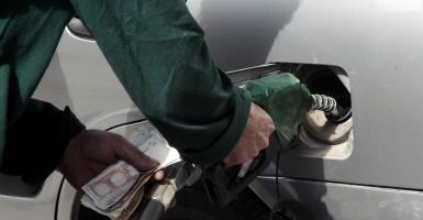 Eτοιμάζουν νέο φόρο στο πετρέλαιο κίνησης; - Κεντρική Εικόνα
