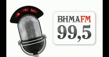 Tο ΕΣΡ έκοψε το σήμα από το ΒΗΜΑ FM - Κεντρική Εικόνα