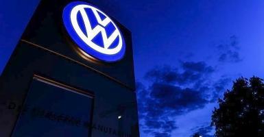 Volkswagen: Σχέδια για κατασκευή εργοστασίου σε Σερβία, Βουλγαρία ή Τουρκία - Κεντρική Εικόνα
