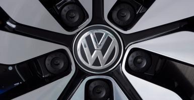 Volkswagen: Αντιμέτωπη με υψηλό πρόστιμο για τους ρύπους - Κεντρική Εικόνα