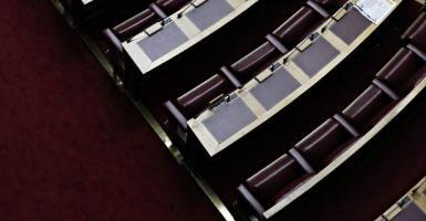 Τι προβλέπει νέο ν/σ του υπ. Μεταναστευτικής Πολιτικής που κατατέθηκε στη Βουλή - Κεντρική Εικόνα