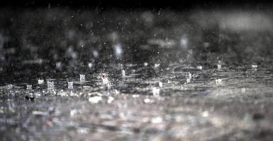 Τοπικές βροχές, θερμοκρασίες έως 30 βαθμούς και άνεμοι έως επτά μποφόρ αναμένονται τη Δευτέρα - Κεντρική Εικόνα
