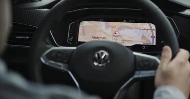 Η VW θα απολύσει 5.000 έως 7.000 υπαλλήλους της ως το 2023 - Κεντρική Εικόνα