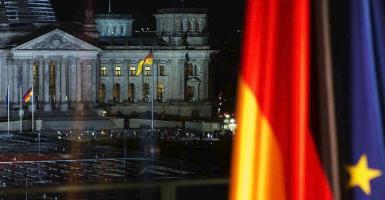 Γερμανία: Η Β. Κορέα πρέπει να αποκαλύψει το πυρηνικό και πυραυλικό της πρόγραμμα - Κεντρική Εικόνα