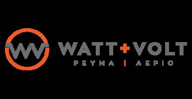 WATT+VOLT: Έφτασε τους 200.000 πελάτες και συνεχίζει με ρυθμούς ανάπτυξης - Κεντρική Εικόνα