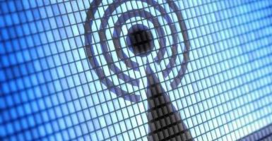 Δωρεάν Wi-Fi σε δημόσιους χώρους της ΕΕ - Οι αιτήσεις από τους δήμους - Κεντρική Εικόνα
