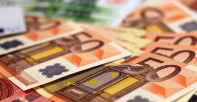 Κονδύλια ύψους 25 εκ. ευρώ στην Κρήτη για δημιουργία δράσεων, έργων ανάπτυξης και θέσεων εργασίας - Κεντρική Εικόνα