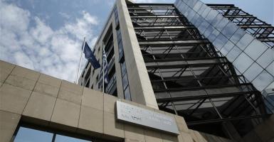 «Ένδειξη εμπιστοσύνης» στην ελληνική οικονομία η επένδυση Κοπελούζου στον ΔΕΣΦΑ - Κεντρική Εικόνα