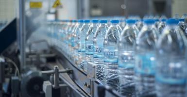 Χήτος (Ζαγόρι): «Τάραξε τα νερά» με την εξαγορά της «Ζήρεια» - Κεντρική Εικόνα