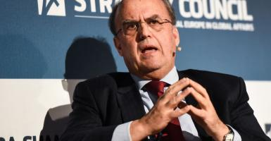 Ζαββός: Άμεσα η νομοθετική ρύθμιση για το σχέδιο του ΤΧΣ για τα «κόκκινα» δάνεια - Κεντρική Εικόνα