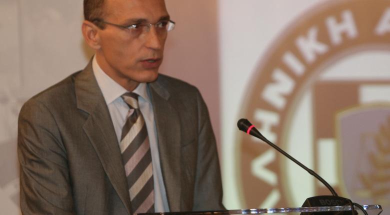 Δεν θέλω να δικαστώ στην Κύπρο, δηλώνει ο Λ. Μπόμπολας  - Κεντρική Εικόνα