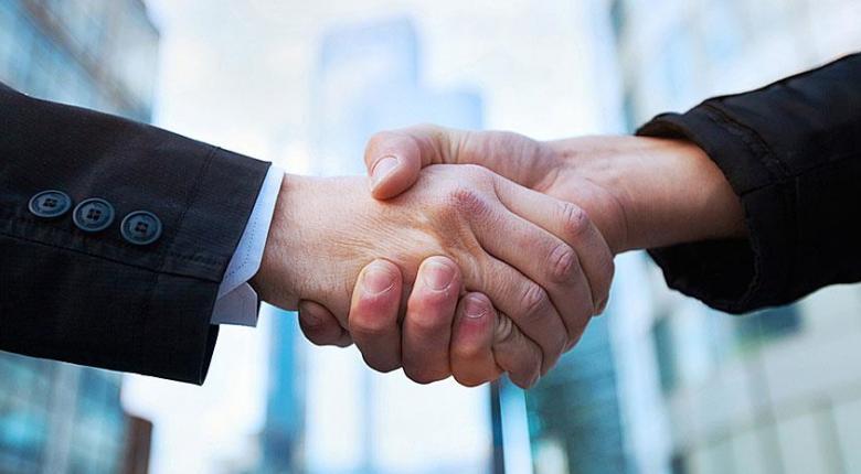 Συμφωνία συνεργασίας Nielsen και Convert Group - Κεντρική Εικόνα