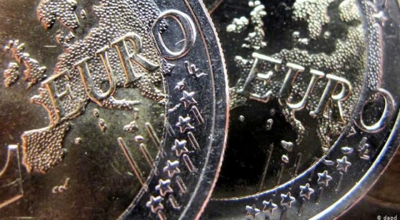 Eurogroup για το ύψος προϋπολογισμού της ευρωζώνης - Κεντρική Εικόνα