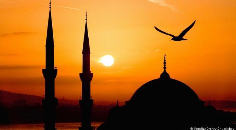 Γερμανικός Τύπος: H Toυρκία στα πρόθυρα της κατάρρευσης - Κεντρική Εικόνα