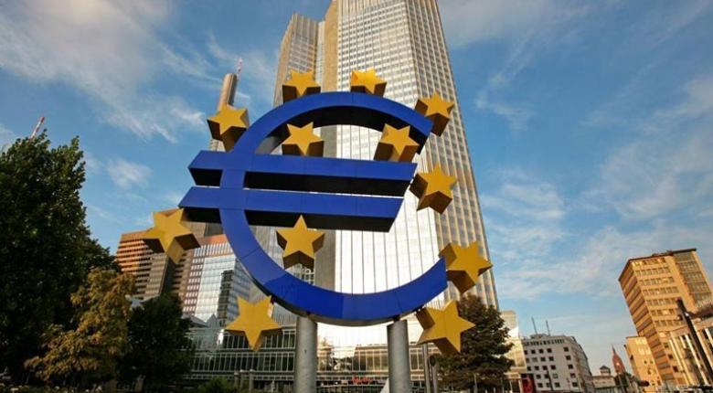 Αγορές εταιρικού χρέους τον Ιούνιο από την ΕΚΤ - Κεντρική Εικόνα