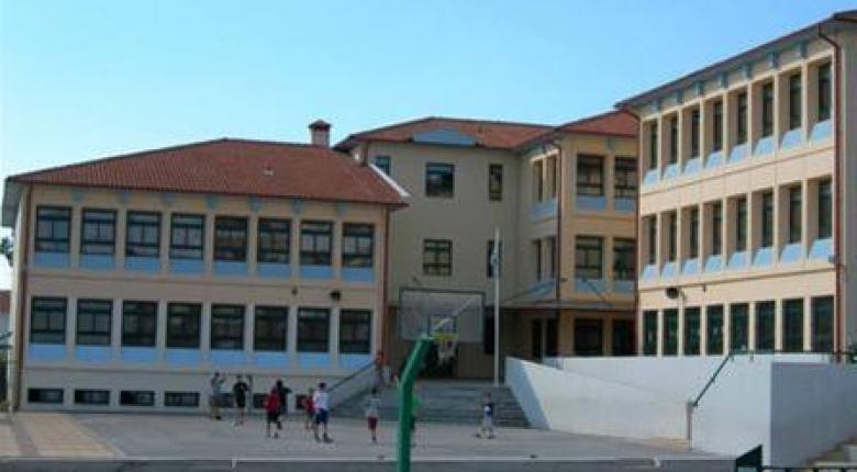 Κατασκευή σχολικών κτιρίων μέσω ΣΔΙΤ η προτεραιότητα του Δήμου Θεσσαλονίκης - Κεντρική Εικόνα
