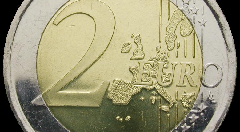 Μήπως έχετε το ελληνικό κέρμα των 2 ευρώ που αξίζει 80.000 ευρώ; - Κεντρική Εικόνα
