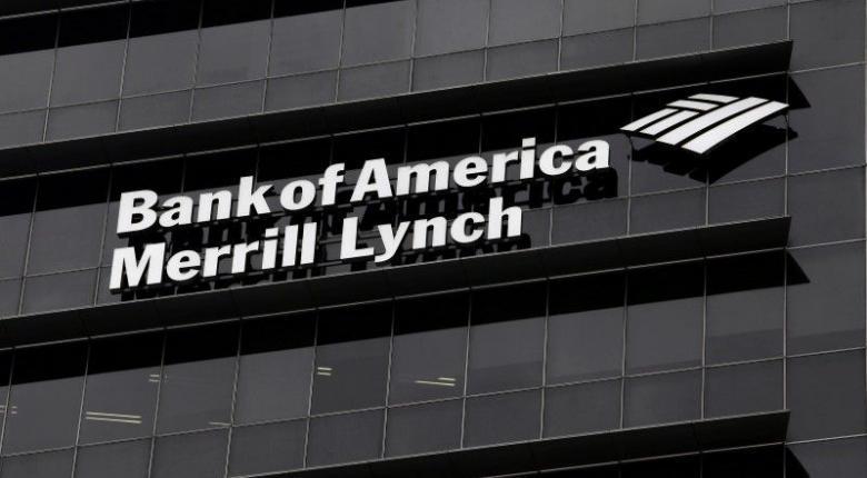 BofA: Αυξάνει τις τιμές-στόχους για Alpha, Eurobank, Εθνική - Προειδοποιεί για τα NPEs - Κεντρική Εικόνα