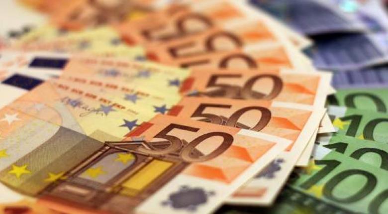 Τα εισοδήματα του 2016 συρρικνώθηκαν κατά 2,5 δισ. ευρώ  - Κεντρική Εικόνα
