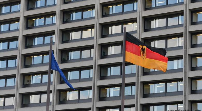 Πιο πλούσιοι από ποτέ οι Γερμανοί, το... ρίχνουν στα στεγαστικά δάνεια - Κεντρική Εικόνα