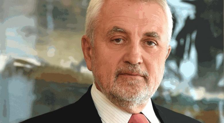 Παραιτήσεις και πρωτοβουλία για νέο ΔΣ στην Ελλάκτωρ - Κεντρική Εικόνα