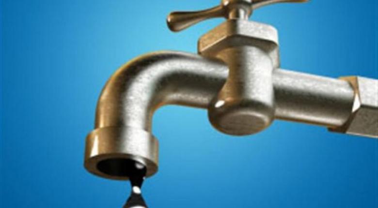 Η ΕΥΔΑΠ κόβει το νερό για οφειλές πάνω από 100 ευρώ - Κεντρική Εικόνα