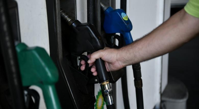 Πτώση και στη κατανάλωση καυσίμων λόγω κορωνοϊού - Κεντρική Εικόνα