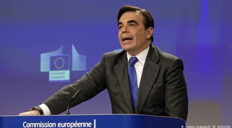 Ποιος φοβάται τον «ευρωπαϊκό τρόπο ζωής»; - Κεντρική Εικόνα