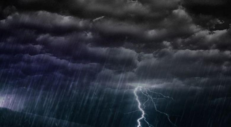 Φονική καταιγίδα στην πΓΔΜ - Τουλάχιστον 15 οι νεκροί - Κεντρική Εικόνα