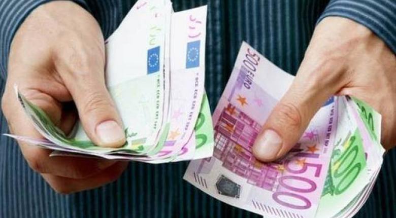 Επίδομα μέχρι 600 ευρώ σε οικογένειες - Ποιοι το δικαιούνται - Κεντρική Εικόνα