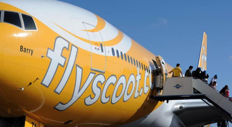 Προσφορά τριών ημερών για πτήσεις Αθήνα-Αυστραλία από 349 ευρώ! - Κεντρική Εικόνα