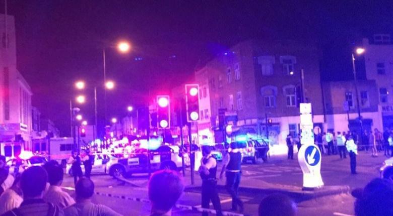 Όλα τα θύματα της επίθεσης στο τέμενος του Φίνσμπουρι Παρκ ήταν μουσουλμάνοι - Κεντρική Εικόνα