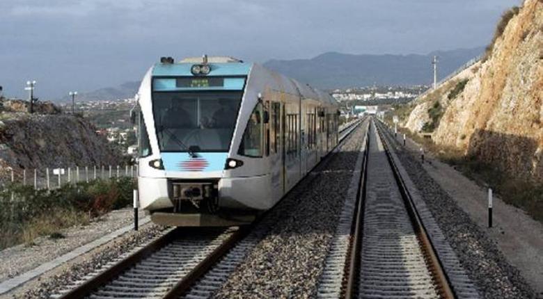 Το 2018, η διαδρομή με τρένο Αθήνα - Θεσσαλονίκη θα διαρκεί κάτι περισσότερο από τρεις ώρες!
