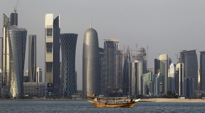 Δεν σας πάει ο νους ποιο ελληνικό προϊόν ξεπουλάει στο Κατάρ   - Κεντρική Εικόνα