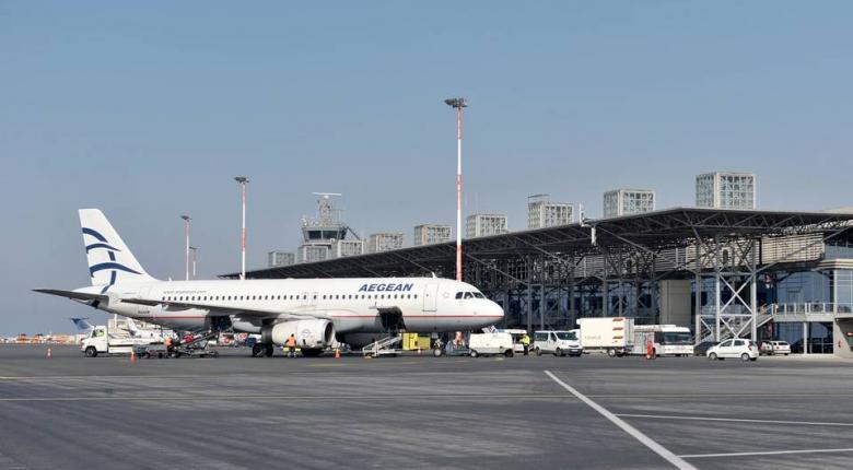 Αποτέλεσμα εικόνας για fraport greece