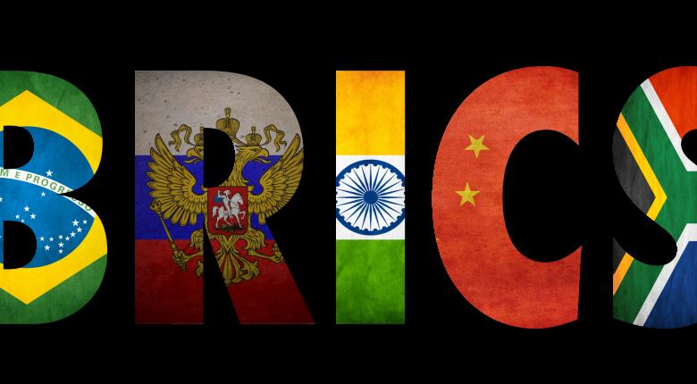 Σι Τζινπίνγκ: Οι χώρες της ομάδας BRICS πρέπει να προωθήσουν μια ανοικτή παγκόσμια οικονομία - Κεντρική Εικόνα