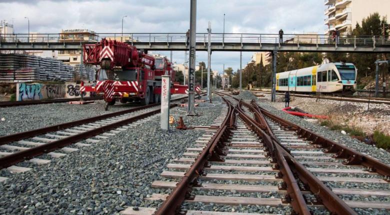 ΕΡΓΟΣΕ: Προμήθεια τριών μετασχηματιστών έλξης από τη Siemens Mobility - Κεντρική Εικόνα