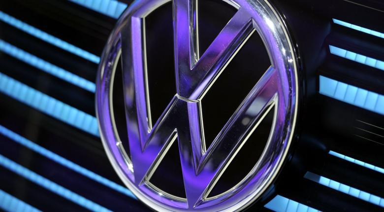 Πτώση 13% για τις πωλήσεις της Volkswagen από την αρχή του έτους  - Κεντρική Εικόνα