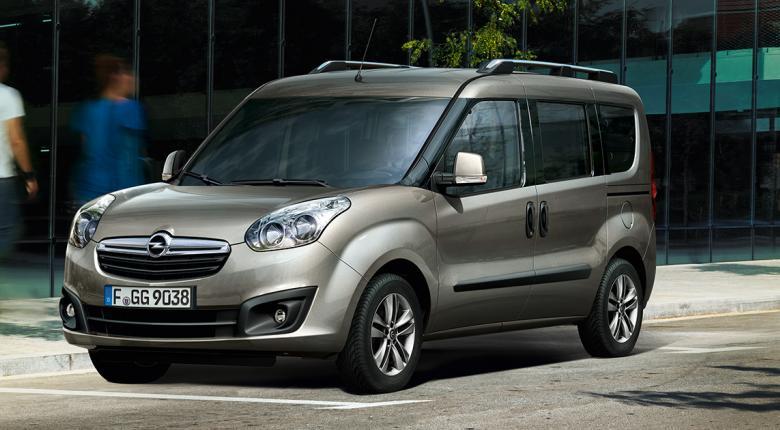 Οκτώ νέα μοντέλα θα λανσάρει η Opel έως το τέλος του 2020 - Κεντρική Εικόνα