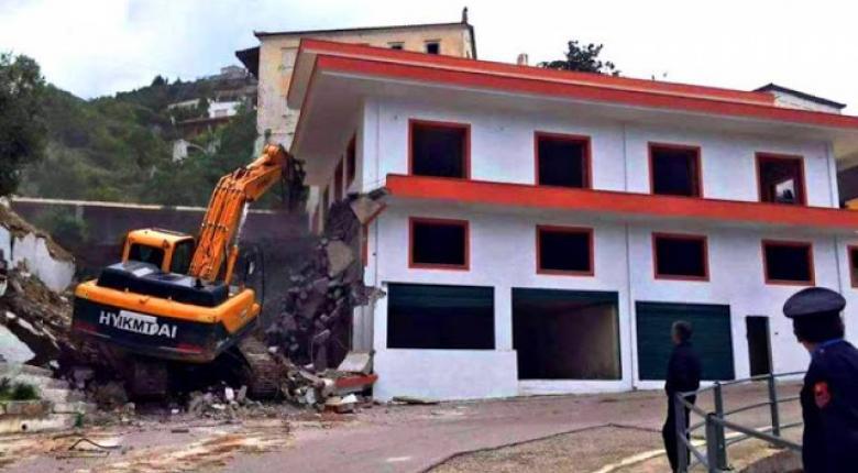Από 500 ευρώ το κόστος για την Ηλεκτρονική Ταυτότητα Κτιρίου - Κεντρική Εικόνα