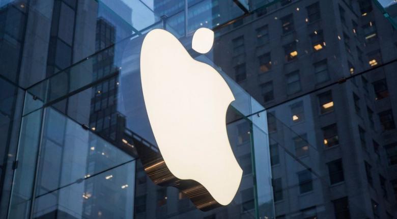 Η Apple σχεδιάζει να συναρμολογήσει το νέο της υπολογιστή Mac Pro στην Κίνα  - Κεντρική Εικόνα