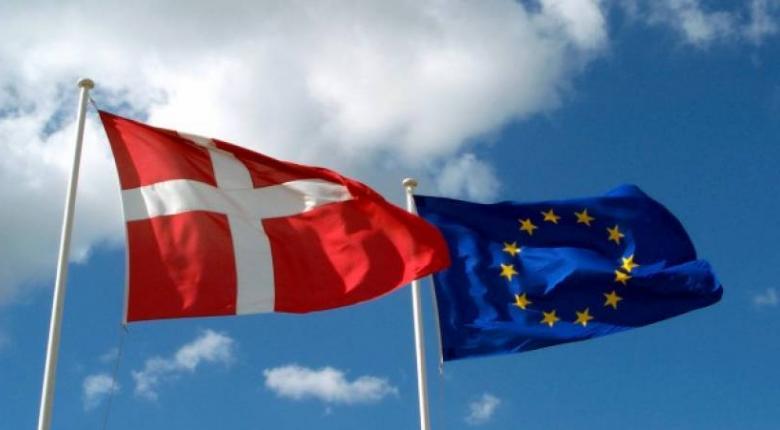 Και η Δανία μετά την Αυστρία κατά των ενταξιακών διαπραγματεύσεων, στην ΕΕ, της Τουρκίας - Κεντρική Εικόνα