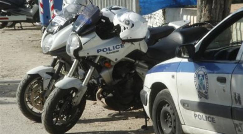 Σύλληψη στη Δάφνη για τα ταχύπλοα με τα ναρκωτικά - Κεντρική Εικόνα