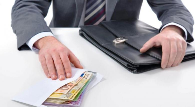 ΑΑΔΕ: Πάνω από το 88% η μεγάλη «special» φοροδιαφυγή! (Πίνακας) - Κεντρική Εικόνα